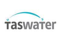 Taswater