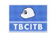 TBCITB